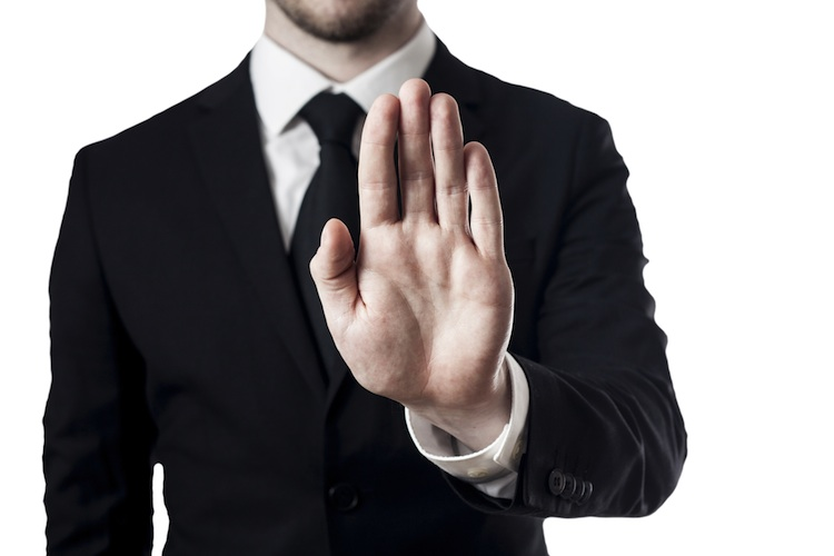 Honorarberatung-Makler-Abwehr in Honorarberatung: Makler haben Vorbehalte