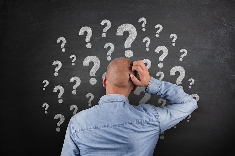 Provisions- oder Honorarberatung: Verbraucher kennen sich nicht aus