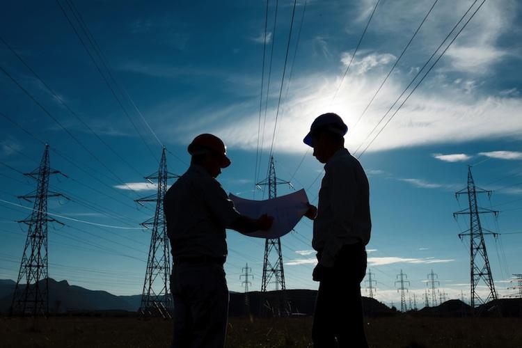 Infrastrukturfinanzierung: BdV warnt vor gelockerten Eigenkapitalvorschriften