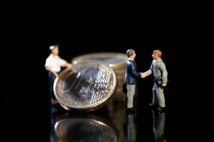 LV-Wiederanlage: Versicherer und Kunden tun sich schwer