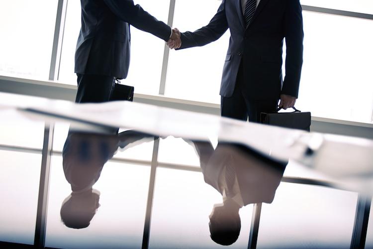 BCA und Fondsnet gehen IT-Kooperation ein