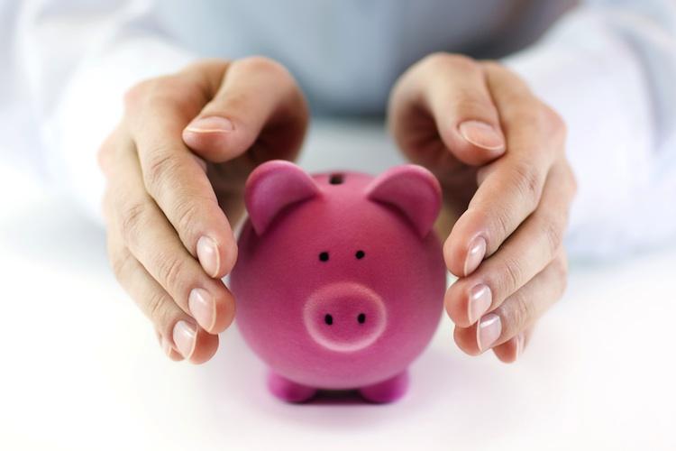 Sparer: Sicherheit wichtiger als Rendite