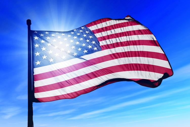 USA-Konjunktur in US-Konjunktur legt deutlicher zu als erwartet