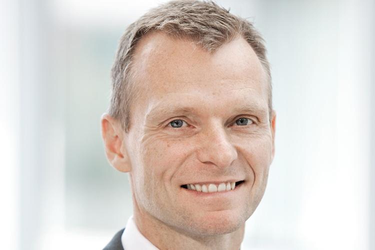 Waltenbauer in Führungswechsel bei KGAL