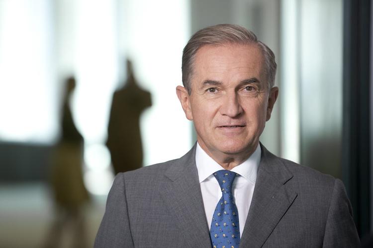 Wilhem VHallerDB in Studie: Große Unterschiede bei Familienunternehmen in West und Ost