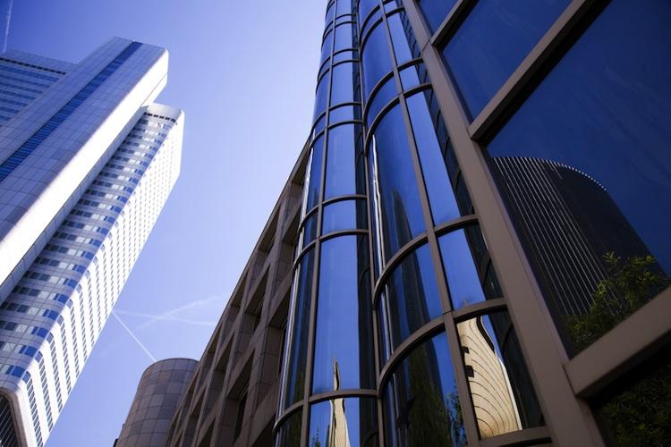 Rueckerconsult Immobilienspezialfonds