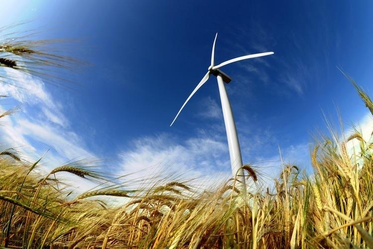 Shutterstock 348347051 in Trotz turbulentem 2014: Initiatoren setzen auf Renewables