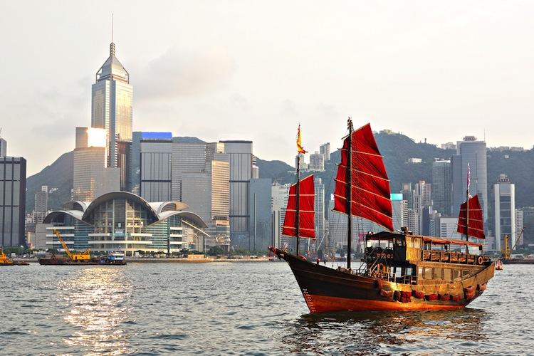 Shutterstock 94856134 in Commerz Real setzt auf Asien