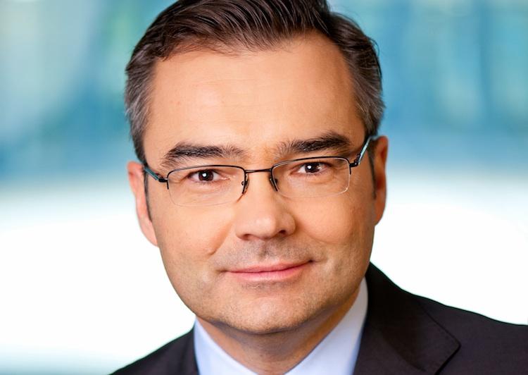 Andreas-Rothbart-211-Kopie in Veritas erweitert Führungsriege