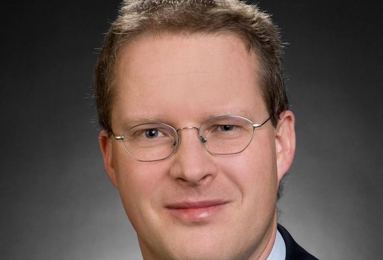 Angermann-Thomas UBS-Kopie in Nebenwerte: Small wird wieder beautiful