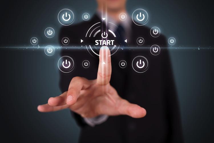 BCA: Marketing-plus-Tool jetzt auch für BfV- und Carat-Partner