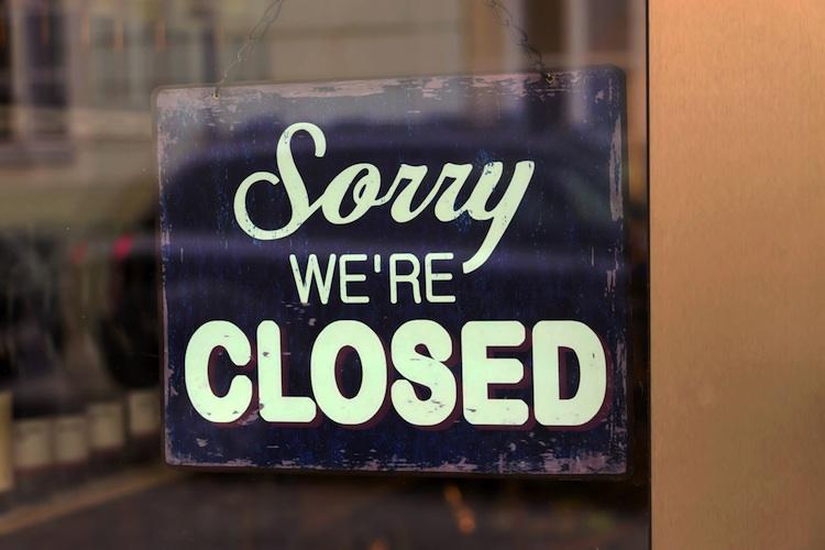 Deutsche Bank bekräftigt: Rund 220 Filialen sollen schließen