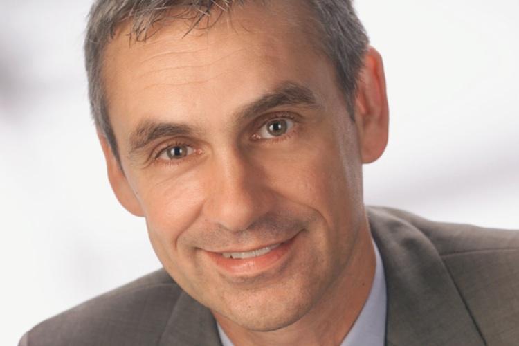 Dirk-Bohsem-MLP-Vertrieb-2015 in MLP etabliert zentrales Marktmanagement