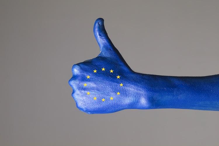 Europa-750 in Grexit-Wortschöpfer rechnet nicht mit einem Austritt Griechenlands