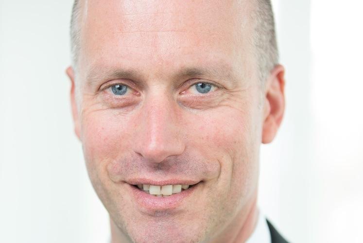 Hallweger1 in HMW startet neuen MIG-Fonds