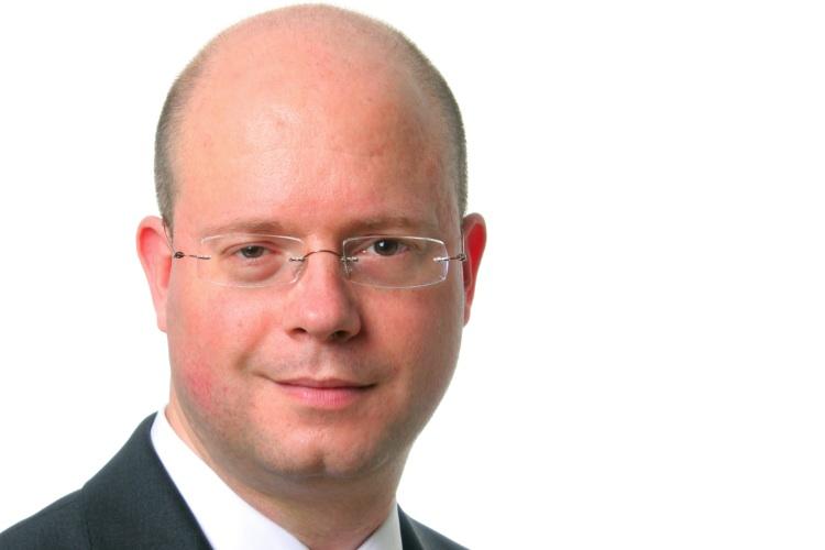 Hubert-O -Eidenack-Partner-Ernst Young 750-500 in US-Unternehmenssteuern: Ein Dschungel für Immobilieninvestoren
