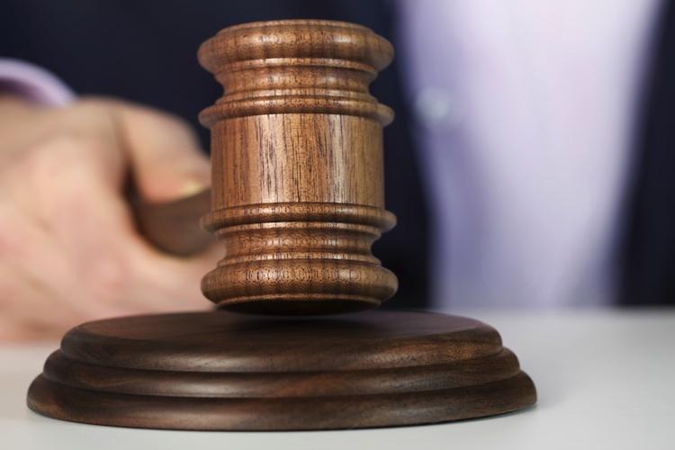 Schadenersatzprozess gegen die Infinus-Manager geht weiter