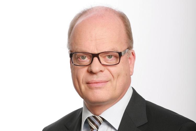 Kolvenbach Longial in Hoffnung für die bAV: Ist die Doppelverbeitragung vom Tisch?