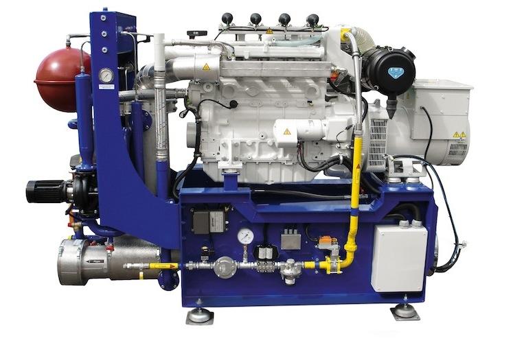 PRINT Enertec DSC03697 Frei RGB in Luana-Fonds übernimmt weitere Blockheizkraftwerke