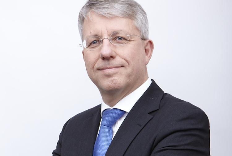 Ralf-MeurerGDVEuler-Hermes in Neue Rechtslage sorgt für beinahe unkalkulierbares Risiko