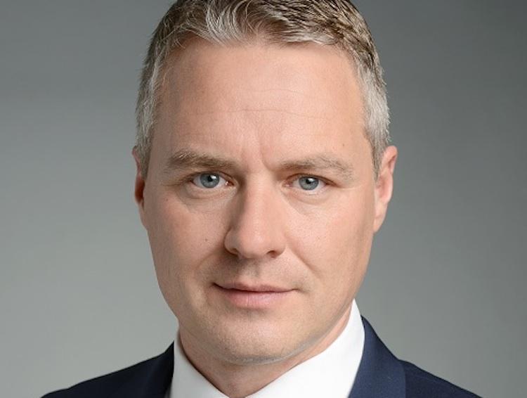 Roger-Bootz Deutsche-AWM Lowres-Kopie in DeAWM: Neuer Vertriebsleiter für Exchange Traded Funds