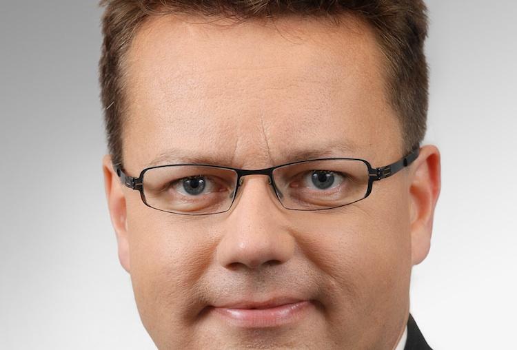 Schwark750 in Riester-Verträge klettern auf fast elf Millionen