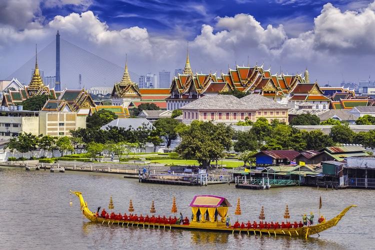 Thailand-Bangkok-750 in SLI bringt EM-Aktienfonds mit Macro Overlay