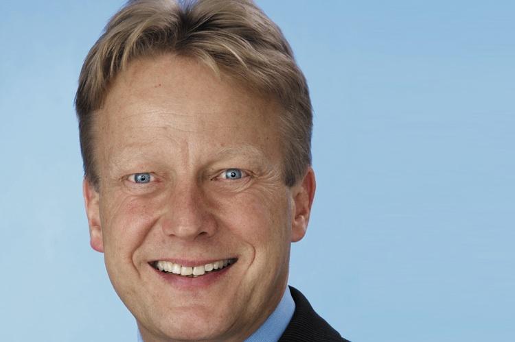 Thomas-Settelmayer-Deutsche-Invest-Immobilien 750 500 in Schlüsselfaktor Nebenkosten