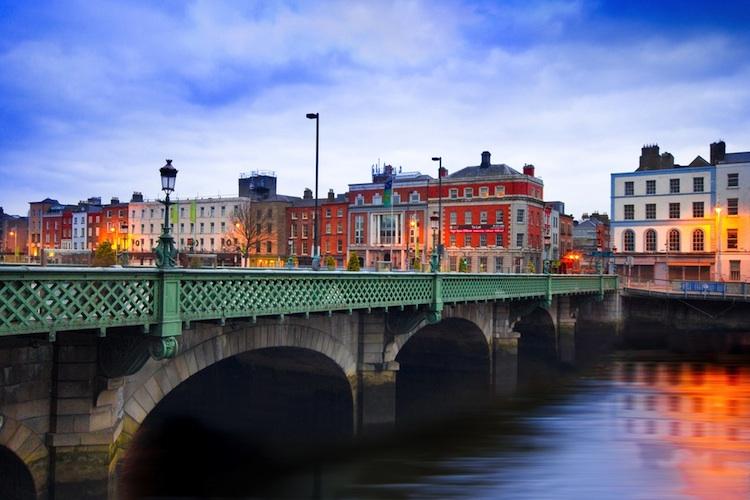 Dublin-750-shutt 139670131 in Columbia Threadneedle ist bullish für europäische Aktien