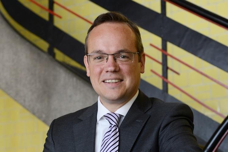 Lvrg-regulierung-rottenbacher in Bundesregierung rudert bei Immobilien-Darlehensvermittlung zurück