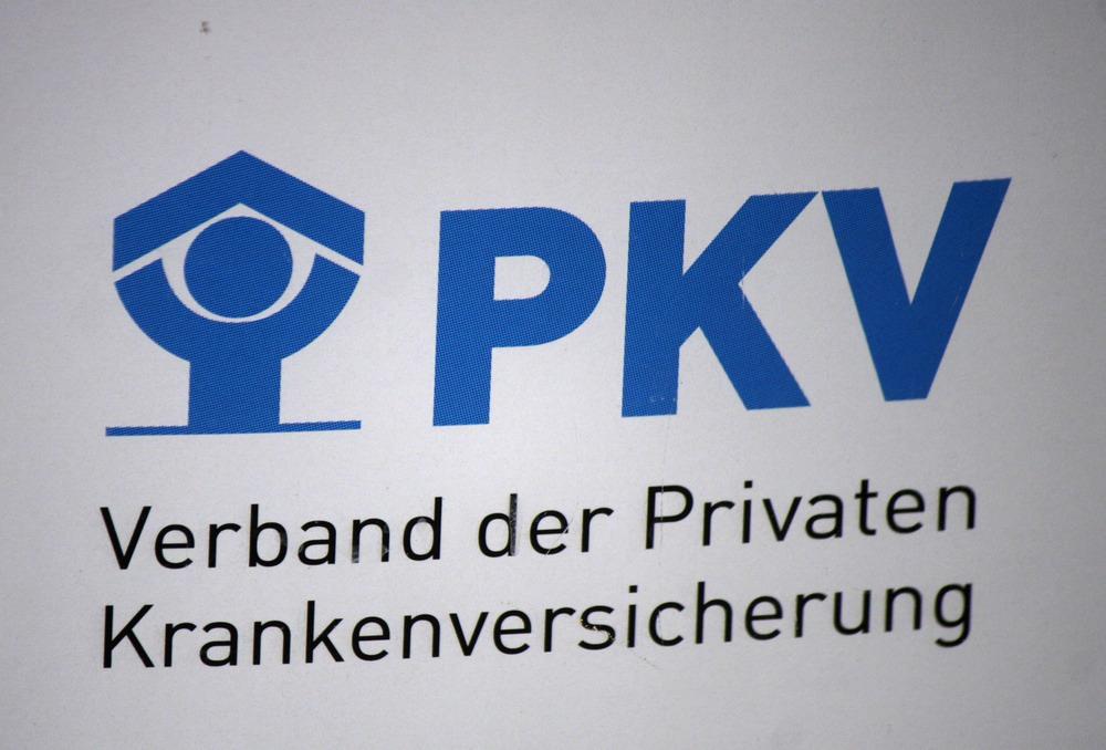Pkv-verband in bKV: PKV Verband spricht sich gegen Ideen aus dem Finanzministerium aus
