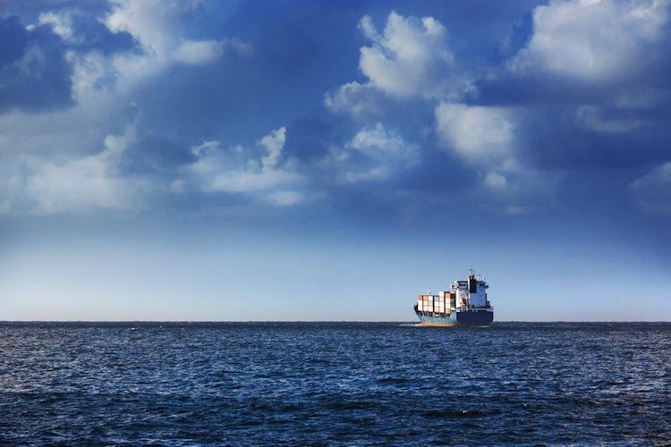 Shutterstock 165065747 in Oltmann Gruppe plant weiteren antizyklischen Schiffsfonds