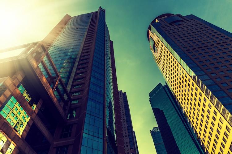 Shutterstock 182821298 in Deutsche Finance: Neuer Fonds startet im Januar