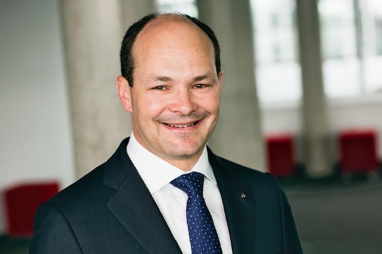 Swiss-life-leibundgut in Jahresendgeschäft insbesondere in der BU erkennbar