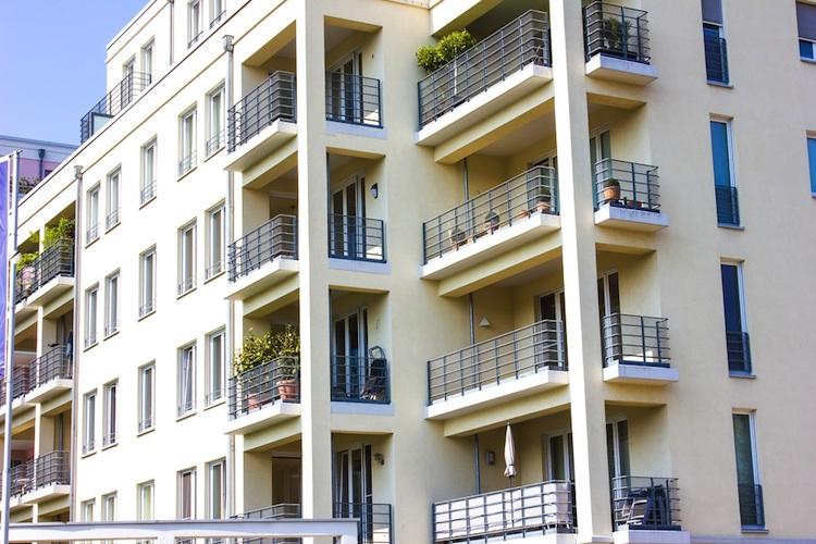 Marktbericht von Poll Immobilien