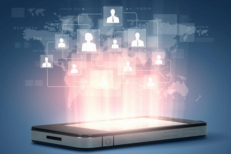 App-Mobile-Beratung in VHV erweitert Schaden-App