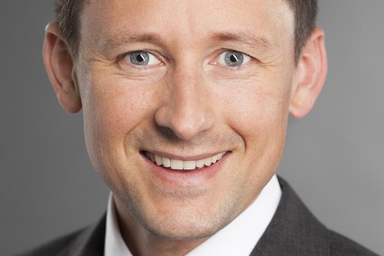 Bayerische: Fischer leitet Maklerdirektion West
