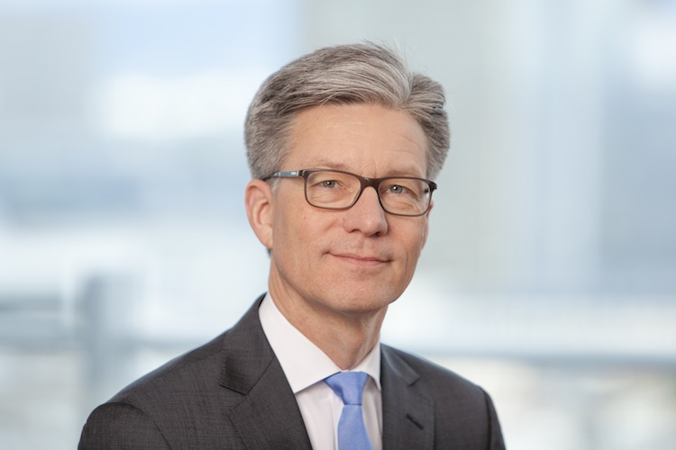 Bollmann-Klaus-Union-Investment-750 in Neue Geschäftsführer bei Union Investment