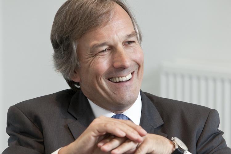 Bretzke Fondskonzept in Fondskonzept und Metzler Fund Services machen es digital