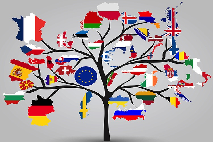 Europa in Buffetts Berkshire Hathaway will erste Euro-Anleihe auflegen