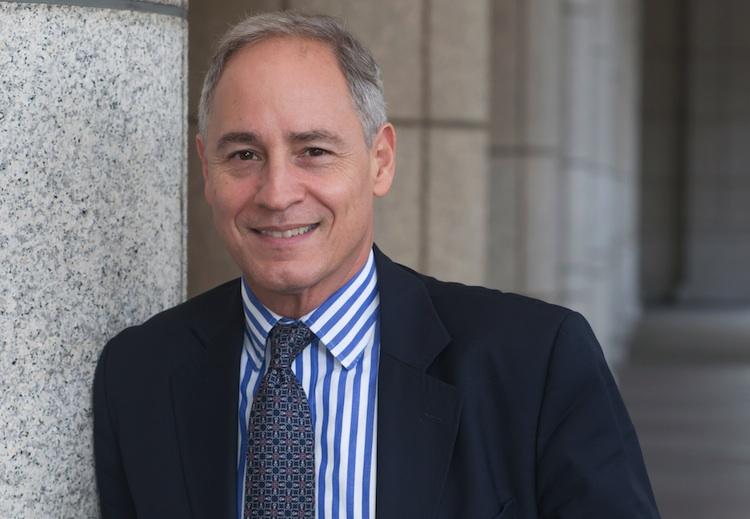 Greg Saichin750 in Allianz GI setzt auf Anleihen aus Emerging Markets