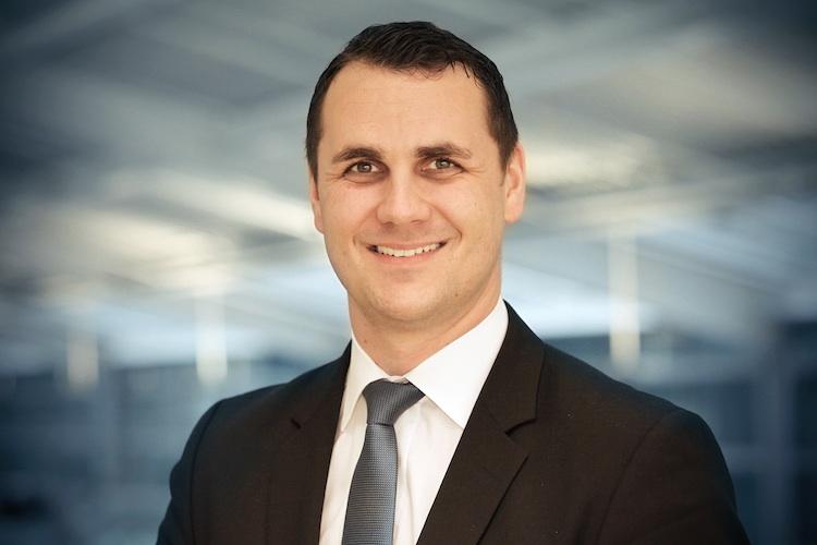 Maklervertrieb: Inter mit neuer Führung