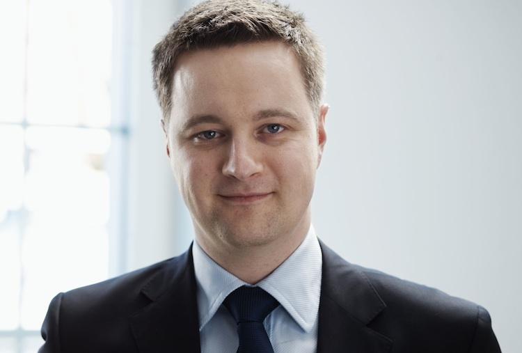 Kornmayer-Fondsnet in Fondsnet und Morningstar bringen Vermögensverwaltung