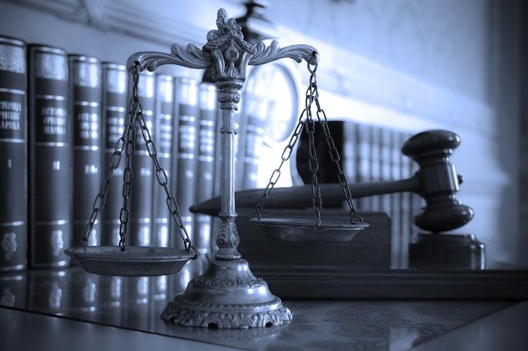 LVRG-Gericht in LVRG: Kampf um Kunden