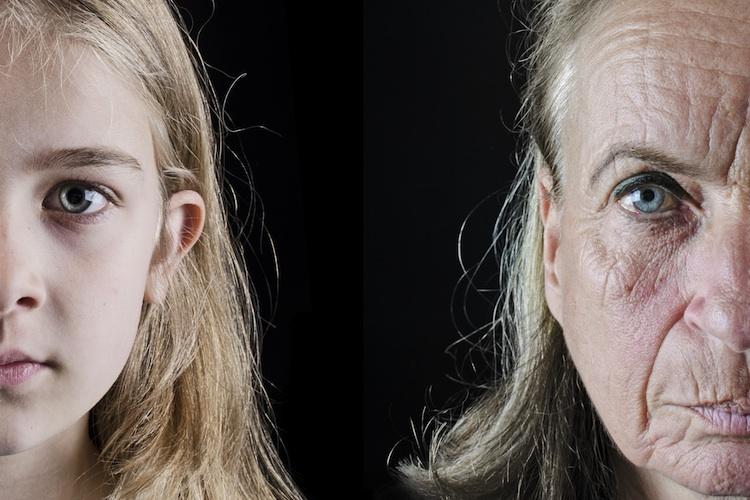 Lebenserwartung: Deutsche werden älter als sie denken