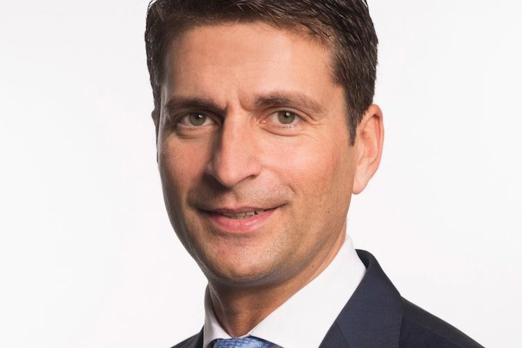 Maklermanagement-Sascha-Bassir in Aus Maklermanagement.ag wird Basler Vertriebsservice AG