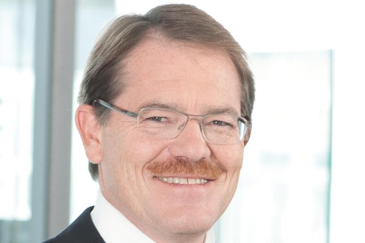 Mario Caroli Ellwanger Geiger- in Wärmedämmung: Der Letzte zahlt die Zeche
