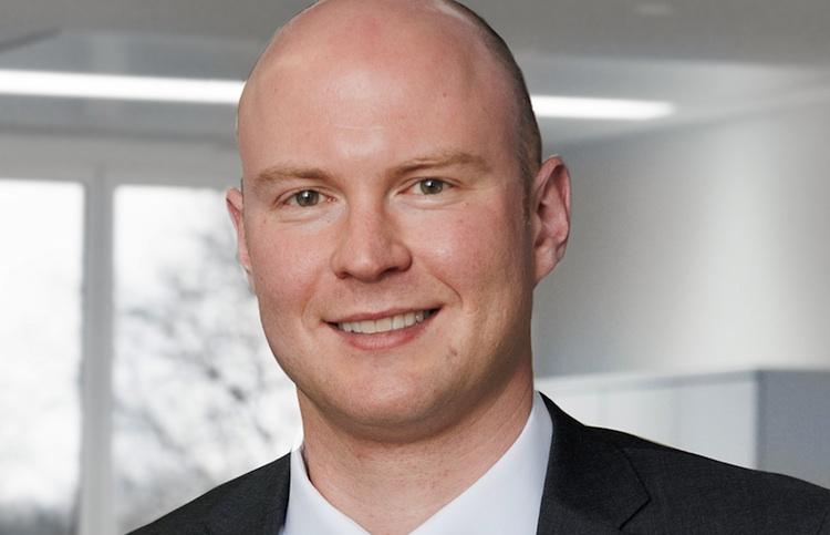 Peter-Steffen750 in Ethenea holt neuen Fondsmanager