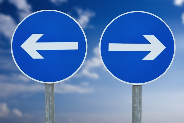 Betriebsrenten: Stagnation trotz starken Wachstums