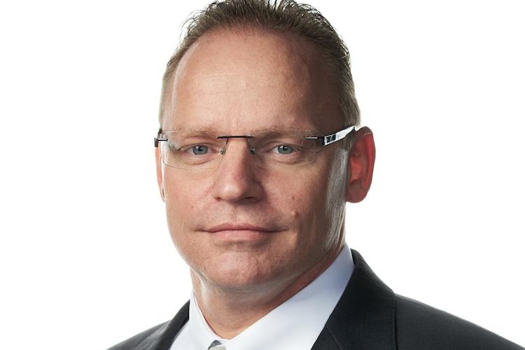 Vatter Signal-Iduna in Betriebsrente und BRSG: Warum der Chef nicht informiert